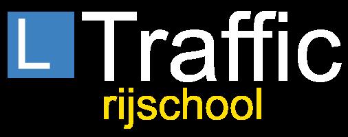 rijschool Traffic